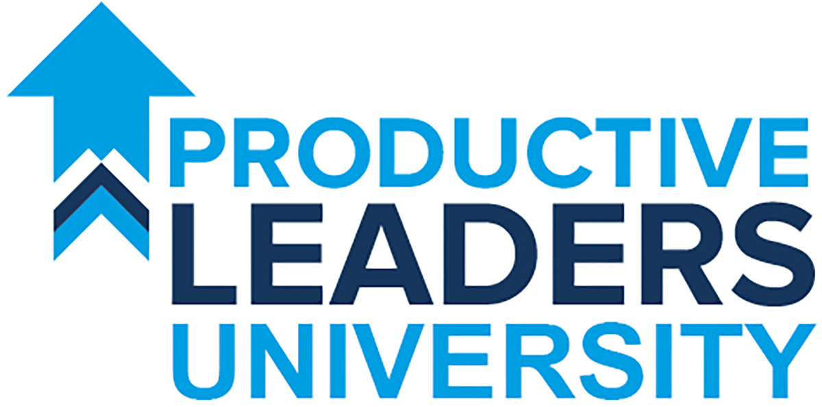 Productive Leaders University